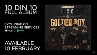 GOLDEN GANG   Fvck Banii | Official Audio
