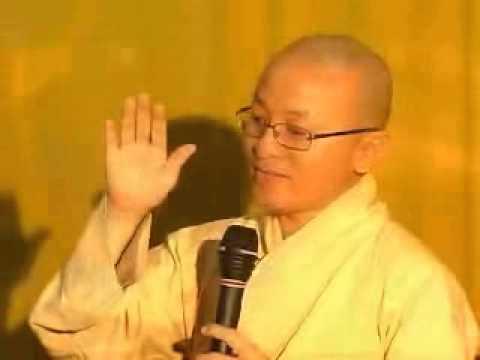 Kinh Trung Bộ 43 (Đại Kinh Phương Quảng) - Bản chất kiến thức và trí tuệ (3/9/2006)