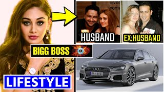 Shefali Zariwala Lifestyle, Husband, Age, Family & Biography | Bigg Boss 13 Contestant