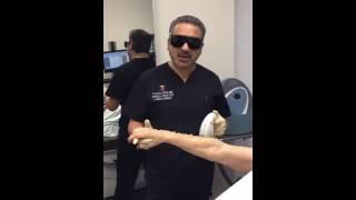 Laser Cliniqúe