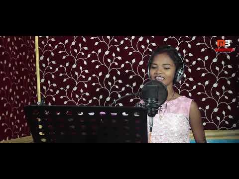 Download XEROX JANWAY ATE NEW SANTALI VIDEO (STUDIO VERSION) || JIBAN & NIRMALA HD Mp4 3GP Video and MP3