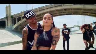 Kehlani   FWU (Official Video)