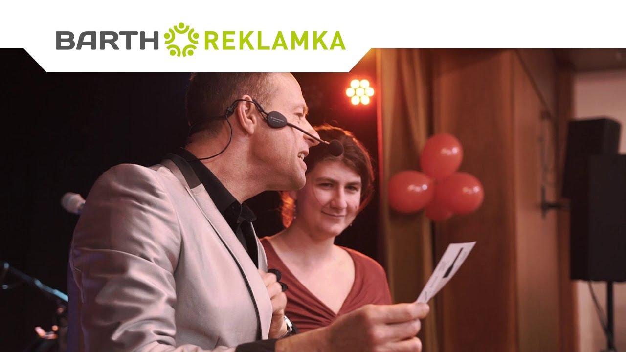 Reklamka.cz