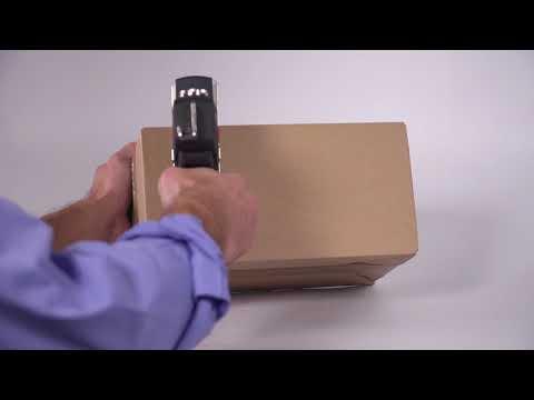 Tinten für alle Oberflächen - mobile Inkjet-Drucker