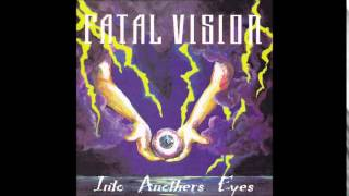 Fatal Vision - Heat And Passion