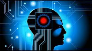 Один из шокирующих сценариев недалёкого буду/щего. Всем будут вшиты в мозг электронные чипы. Фильм