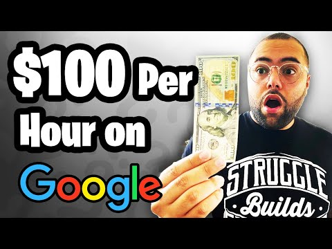 How To Make Money Online With Google Certifications (Start With ...