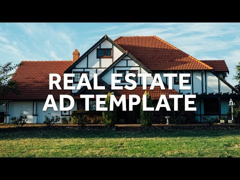 mp4 Real Estate Video Template, download Real Estate Video Template video klip Real Estate Video Template