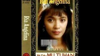 Download lagu Ria Angelina Pertama Untuk Terakhir Mp3