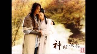 Emil Chow (周華健) - Jiang Hu Xiao (江湖笑)