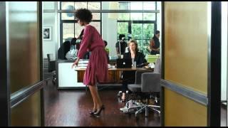 Desert Flower (2009) Video