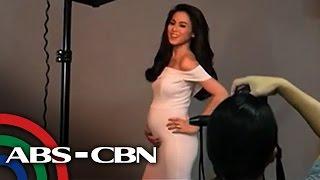 Bandila: Why Toni kept pregnancy a secret