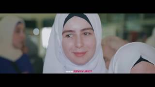 Very Beautiful Naat Sharif In Arabic By Little Girls Must Listen