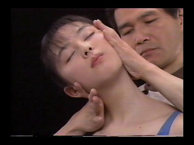 O Sensei = Demo Yumeiho 2