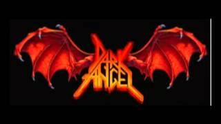 Dark Angel   Black Prophecies  Lyrics