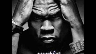 50 Cent - Ayo Technology (Instrumental)