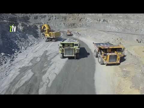 Rudarske nesreće: Pozdrav SREĆNO je više od simbolike