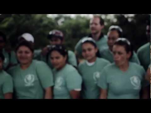 Vorschau: Tegu Skyhook – Stunt Team
