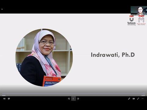 Membuat Proposal Penelitian yang Baik   Indrawati02's Weblog