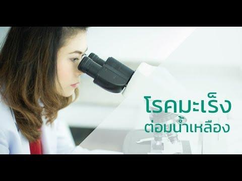 ความคิดเห็น phlebologist Guriev Tatiana