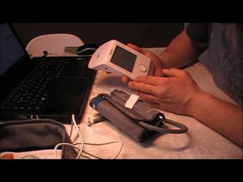 Dh Mittel für Bluthochdruck