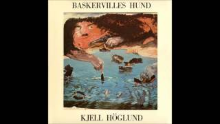 "Video thumbnail of ""Kjell Höglund - Maffian"""