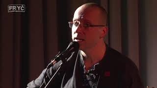 Video Roman Hampacher - Lípa