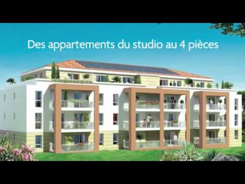 Programme Scellier BBC_Marseille