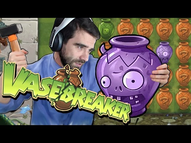 Vasebreaker-plants-vs-zombies