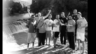 gümüşhane torul gençlik ve spor kulübü 20122013