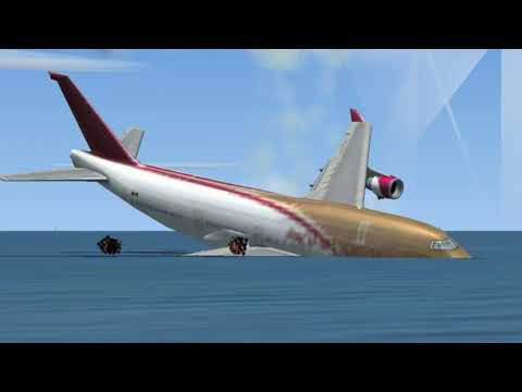 the-worst-plane-ride-ever-microsoft-flight-simulator-x