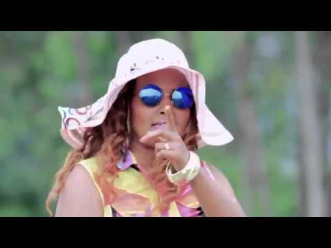 Bishriya Borsha - Habeebee **NEW** Oromo Music 2015