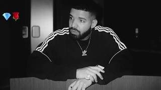 Drake type beat - Voicemail (Interlude) (Prod. by Sheed The Buddha)