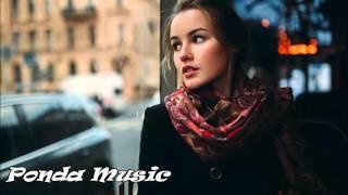 MORTEN ft. Frida Sundemo - Beautiful Heartbeat (Deorro Remix)