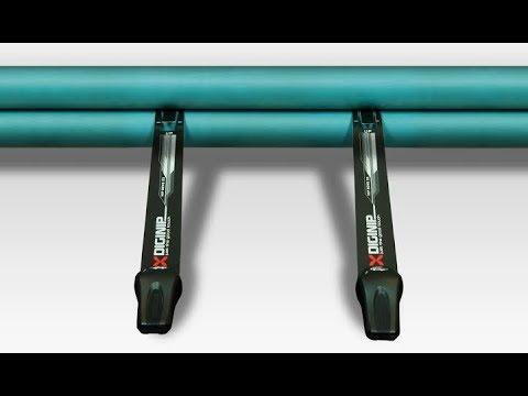 Digital Roller Setting Gauge