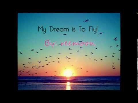my dream is to fly mp3 free download