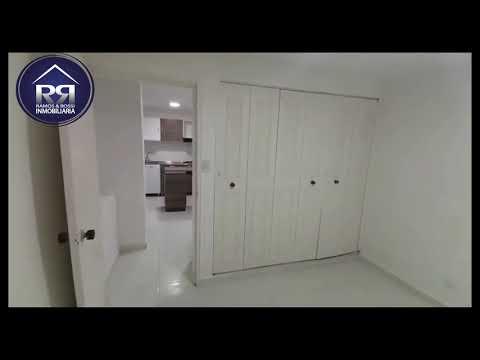 Apartamentos, Alquiler, Versalles - $780.000