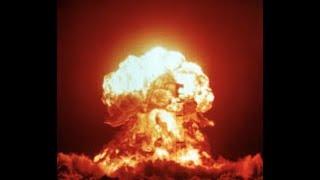 "Breaking News: ""Iran Threatens To Destroy Israel"" Over Israeli Attacks"