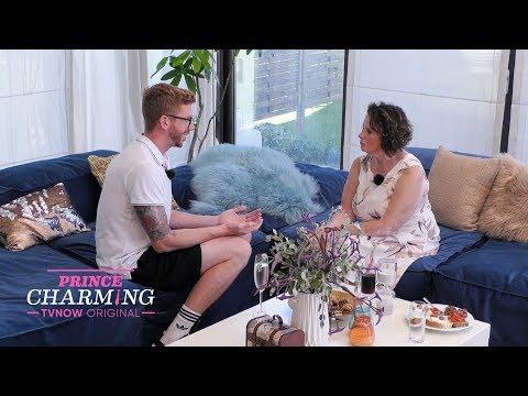 Kopparberg singel kvinna