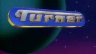Turner Entertainment logo (1987-A)