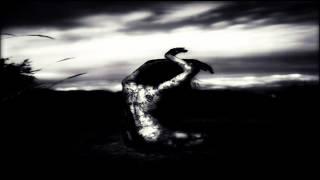 The Dark Romantics   Roads (Portishead Cover)
