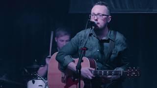 Video Dextróza - Pondelok večer (Live Unplugged)