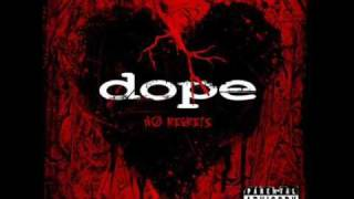 6-6 Sick -Dope-