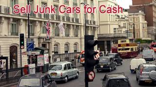 How To Choose Right Junk Car Removal Company in New York
