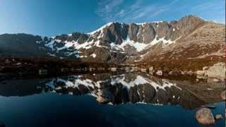 John McDermott - Lachin Y Gair (Dark Loch Nagar)