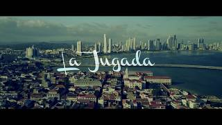 La Jugada - Abner Official (Video)