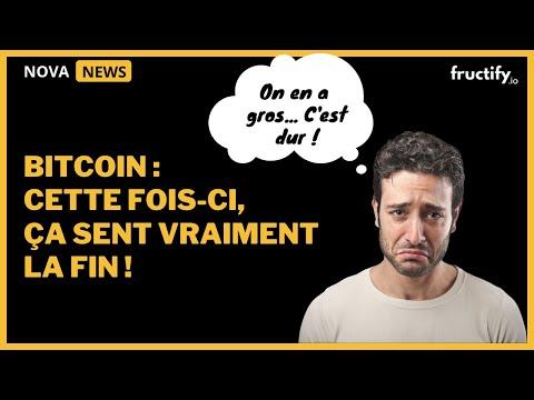 Generația următoare bitcoin miner