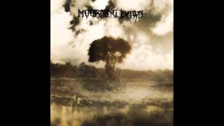 Mourning Dawn - False Hopes (2014)