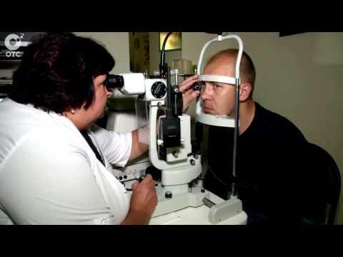 Восстанавливается ли зрения при астигматизме