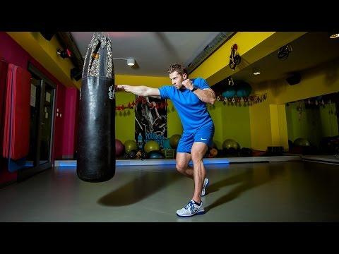 Jak budować mięśni miednicy